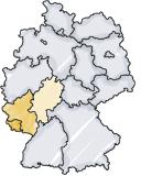 Klasserat-Karte_Schulen_Bundeslaender-128-web