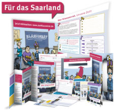 mitmach_set-zum-Klassenrat-inhalt_saarland-2014jpg