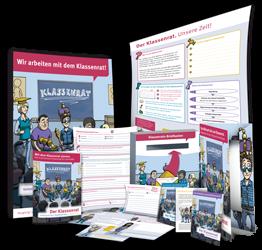 mitmachset-inhalt_bundesweit-2012