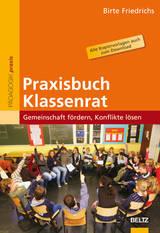 Praxisbuch Klassenrat.
